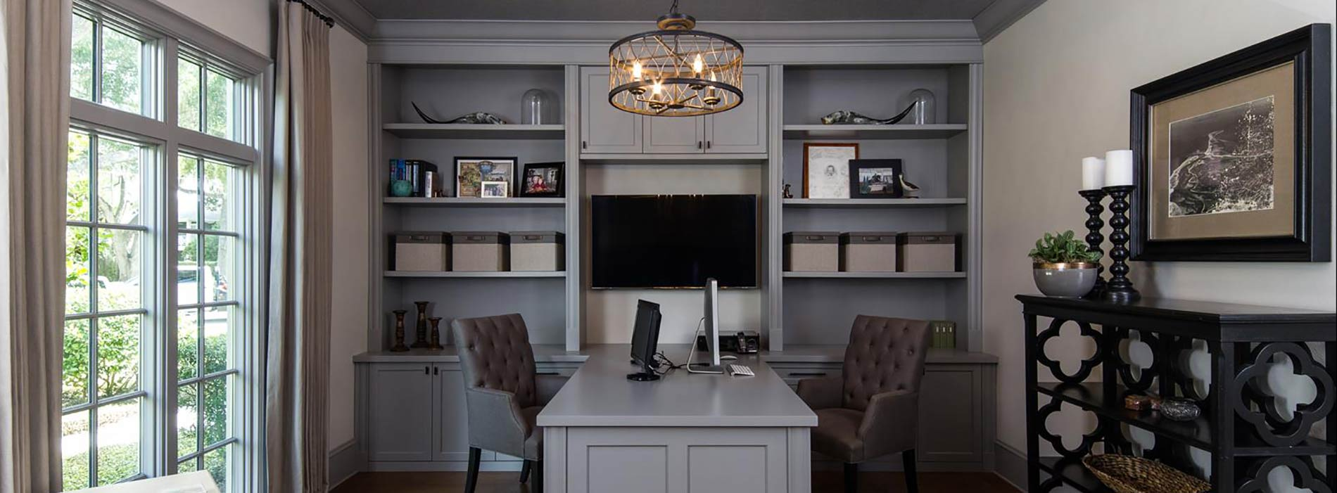 Greentree-Office-1900x700